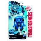 Hasbro Transformers Tra Rid Legion Toy
