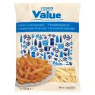 Tesco Value Potato Fries 2.5 kg