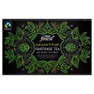 Tesco Finest Black Tea 750 g