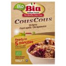 Bia Bio Spelled Couscous 500 g