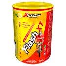 Aminostar Xpower Flash XT Isotonic Energy Drink - príchuť citrón 500 g