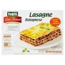 Heli Con Amore Lasagne Bolognese 400 g