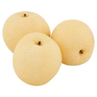 Nashi Pear pc