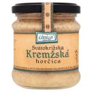 Unica Svätokrížska Kremžská Mustard 190 g