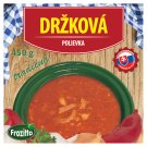 Frozitta Deep Frozen Tripe Soup 4 Servings 450 g