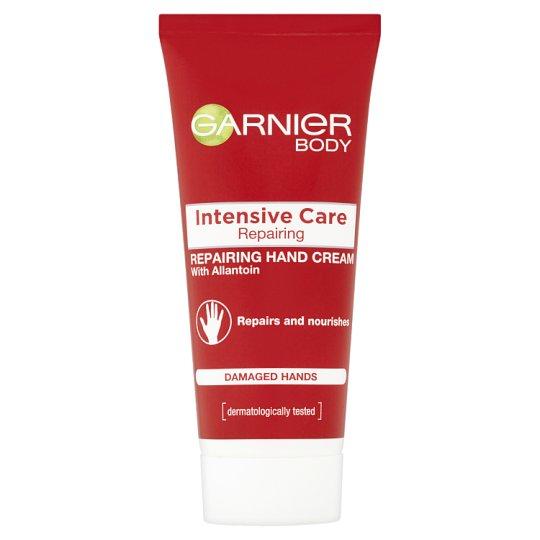 Garnier Body Intensive Care Repairing Care Hand Cream 100 ml