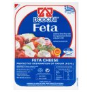 Dodoni Feta Cheese 180 g