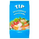 Tip Vegetable Seasoning 1000 g