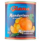 Giana Mandarins in Syrup 850 g