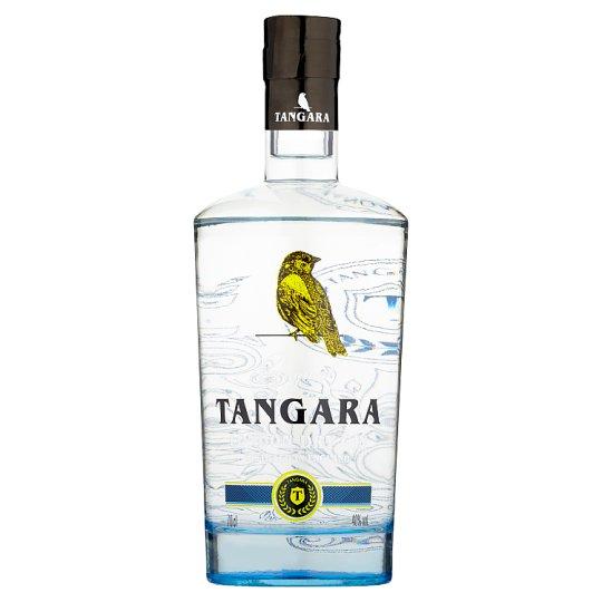 Tangara London Dry Gin 40 % 0,7 l