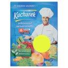 Kucharek Flavouring Loose 75 g