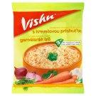 Vishu Instant Noodle Soup with Shrimp Flavour 60 g
