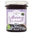 Levanduland Original Chokeberry Jam with Lavender 220 g
