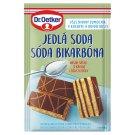 Dr. Oetker Baking Soda 15 g
