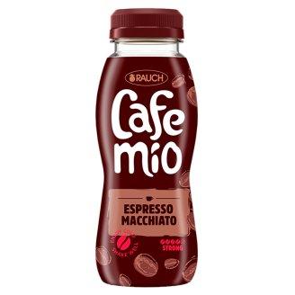 Rauch Cafemio Intenso 250 ml