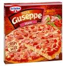 Dr. Oetker Guseppe Pizza Ham 410 g