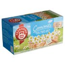TEKKANNE Camomile, Herbal Tea, 20 Tea Bags, 22 g