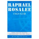 Raphael Rosalee Cosmetics Cold Fluid Men's Eau de Toilette 90 ml