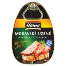 Hamé Moravské údené 340 g