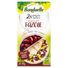 Bonduelle Red Beans 2 x 80 g