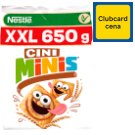 Breakfast Cereals CINI MINIS 650 g