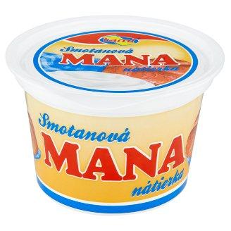 Tami Mana Spread Cream 200 g