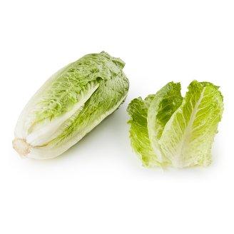 Tesco Romaine Lettuce 250 g