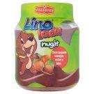 Podravka Lino Lada Nougat Cocoa Cream with Hazelnuts 350 g