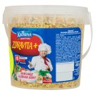 Kucharek Zdravita+ Additive to Meals 450 g