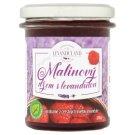 Levanduland Original Raspberry Jam with Lavender 220 g