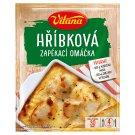 Vitana Mushroom Sauce Baked 41 g