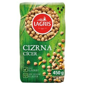 Lagris Cícer 450 g