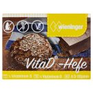 Wieninger Fresh Baked Yeast with Vitamin D 42 g