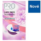 Tesco Pro Formula Lady Incontinence Pad Ultra Mini 28 pcs
