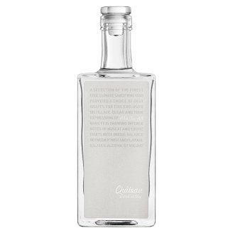 Château Topoľčianky Exclusive Distillates Iršai Oliver 44% 0,5 l