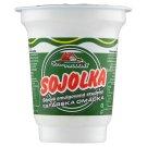 Sojolka Cold Emulsified Soy Tartar Sauce 150 g