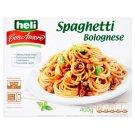 Heli Con Amore Spaghetto Bolognese 400 g