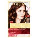 L'Oréal Paris Excellence Creme Hnedá zlatá 4.3