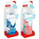 NUK FC Active Cup detská fľaša 12+ m 300 ml