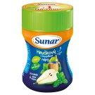 Sunárek Detský rozpustný nápoj medovkový s hruškami v prášku 200 g