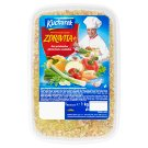 Kucharek Zdravita+ Vegetable Seasoning 1 kg