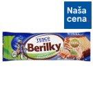 Tesco Berilky lieskovoorieškové 47 g