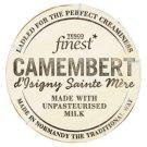 Tesco Finest Camembert 250 g