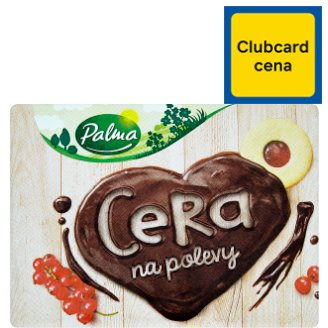 Palma Cera the Toppings 250 g
