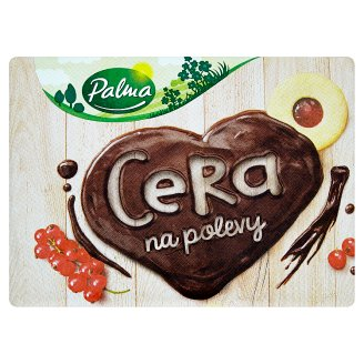 Palma Cera na polevy 250 g