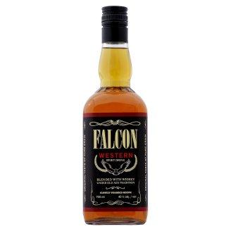 Falcon Western 40% 700 ml