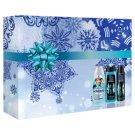 Multibrand Christmas Gift Set