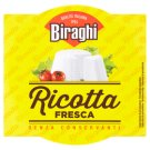 Biraghi Ricotta Fresca 250 g