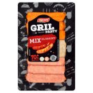 Mecom Grill Party Mix Sausages 190 g
