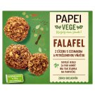 Papei Vege Falafel from Chickpeas with Garlic and Parsley 2 pcs 200 g